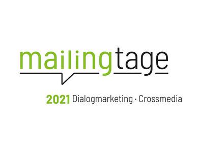 Mt21-Logo-Vorschau